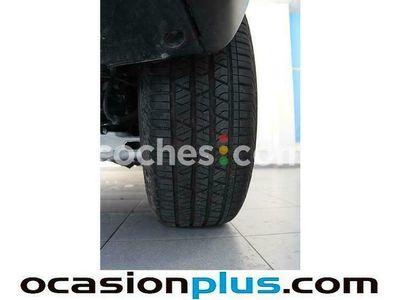 usado Land Rover Discovery Sport 2.0td4 Pure 4x4 Aut. 150 150 cv