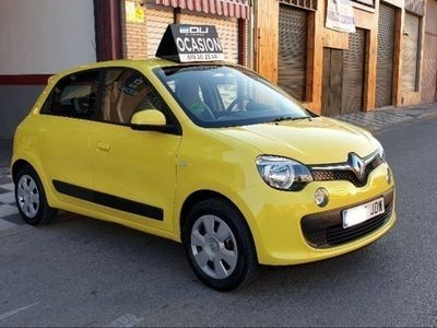 used Renault Twingo Intens SCe 70cv SS