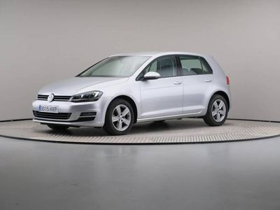 usado VW Golf 1.6TDI CR BMT Advance 105