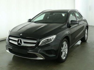 usado Mercedes 180 Clase GLA CLASEURBAN