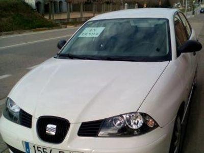 usado Seat Ibiza ST 1.2 TDI 75cv Reference DPF -10