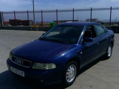 usado Audi A4 1.8 -00
