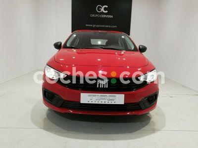 usado Fiat Tipo 1.0 100 cv en Avila