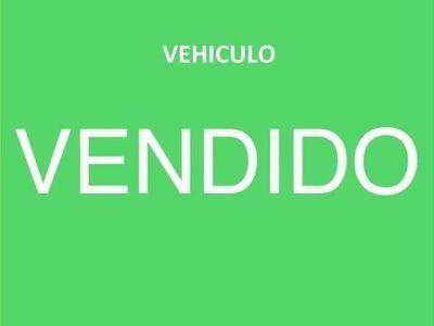 usado Ford Fiesta 1.0 EcoBoost 100cv Titanium 5p