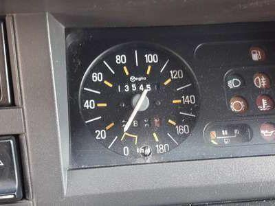 usado Renault R5 Supercinco 1.1 Five
