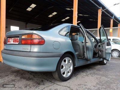 usado Renault Laguna RT 1.9DCI