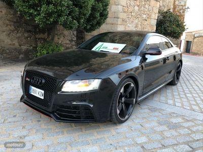 usado Audi RS5 4.2 FSI quattro S tronic