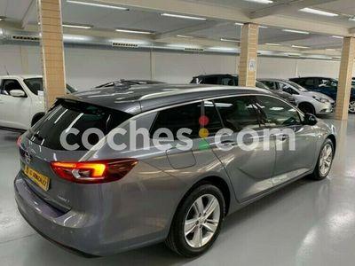 usado Opel Insignia St 2.0cdti S&s Excellence 4x4 170 170 cv en Murcia