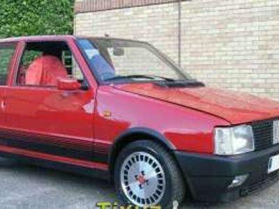 usado Fiat Uno Gasolina