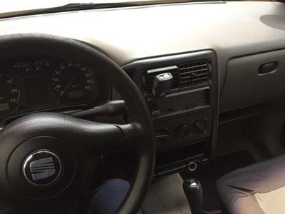 usado Seat Arosa 1.0 Stella
