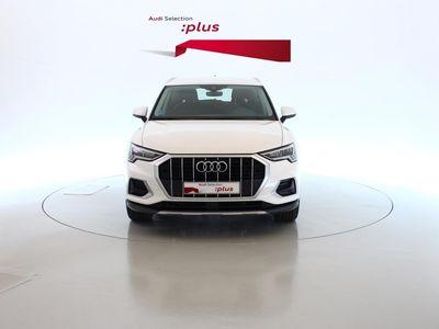 usado Audi Q3 Advanced 35 TFSI 110(150) kW(CV) S tronic