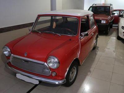 usado Mini 1000 850