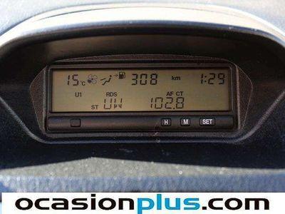 usado Mitsubishi Carisma 1.9 DI-D Comfort