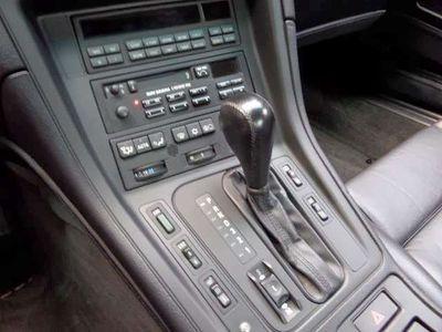 usado BMW 850 Original