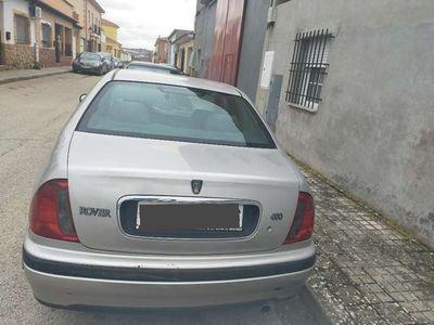 usado Rover 420 Si