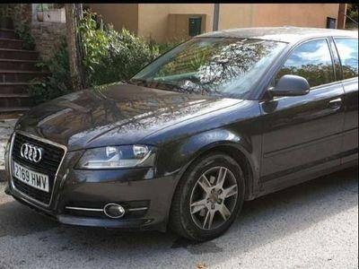 usado Audi A3 Sportback 1.6TDI Genuine Edition