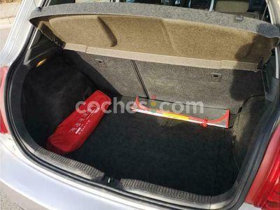usado Toyota Auris 1.4d-4d Live 90 cv en Barcelona