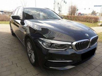 usado BMW 520 Serie 5 G31 Touring Diesel Touring
