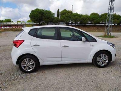 usado Hyundai ix20 1.4i Klass