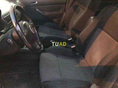 usado VW Golf TDI 110CV