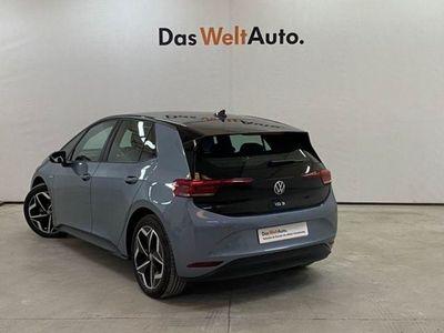 usado VW ID3 Pro Performance 150kW