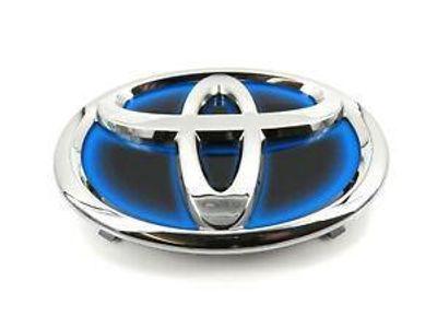 usado Toyota Corolla 125H Active Tech