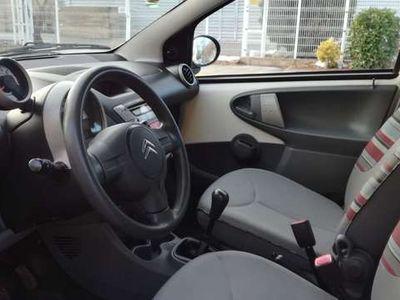 usado Citroën C1 1.0i Audace