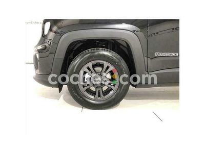 usado Jeep Renegade 1.0 Sport Plus 4x2 120 cv en Burgos
