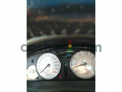 usado Chrysler 300C 300cTourer 3.0crd Srt 218 cv en Madrid