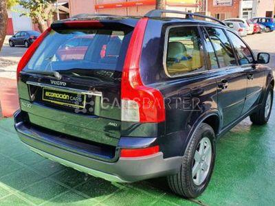 usado Volvo XC90 5p