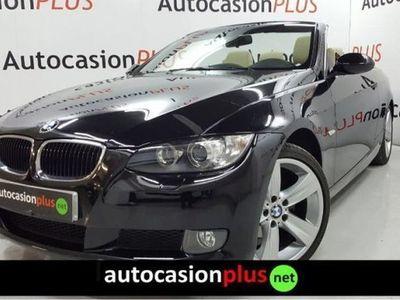 usado BMW 320 Serie 3 I 2P