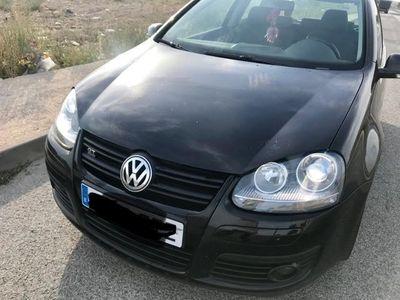 gebraucht VW Golf 2.0TDI GT Sport 170