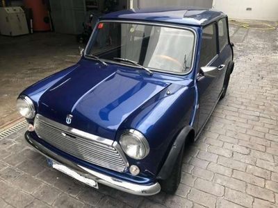 usado Mini 1000 MK2-BRITISH LEYLAND