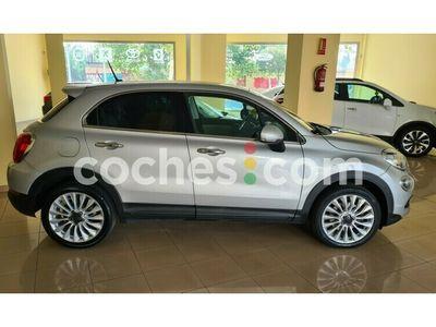 usado Fiat 500X 500x1.6mjt Lounge 4x2 88kw 120 cv en Sevilla