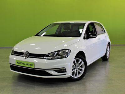 brugt VW Golf 1.4 TSI 125cv - SOLO TIENE 12.000 KMS!!