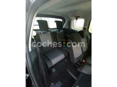 usado Mazda 5 2.0crtd Sportive 143 143 cv en Granada
