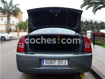 usado Chrysler 300C 300c2.7 Aut. 193 cv en Malaga