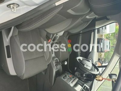 usado Citroën C4 1.6bluehdi S&s Feel 120 120 cv en Navarra