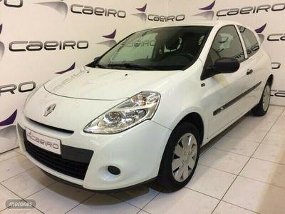 usado Renault Clio 1.2 Yahoo