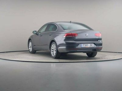 usado VW Passat 1.6TDI Advance 88kW