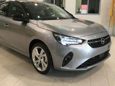 usado Opel Corsa 1.2T XHL S/S GS-Line 100
