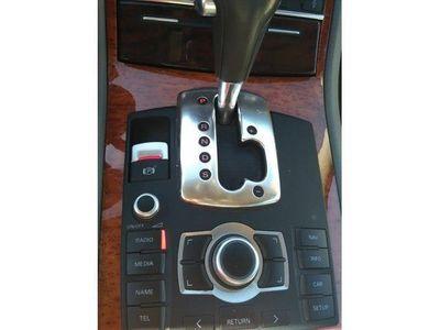 usado Audi A8 3.0 TDI quattro Tiptronic 233CV