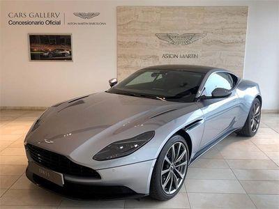 usado Aston Martin DB11 4.0 V8