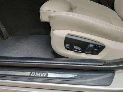 usado BMW 535 Serie 5 dA Touring xDrive Luxury (9.75)