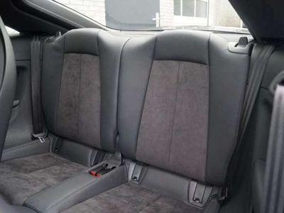usado Audi TT Coupé 2.0 TFSI S tronic