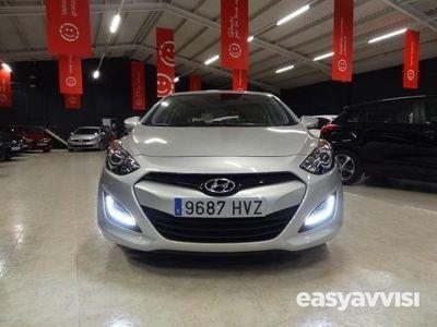 gebraucht Hyundai i30 1.4 100CV TECNO **SUPER OFERTA **