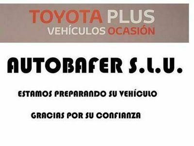 usado Toyota Proace Shuttle L1 2.0D 9pl. Pack Active 150