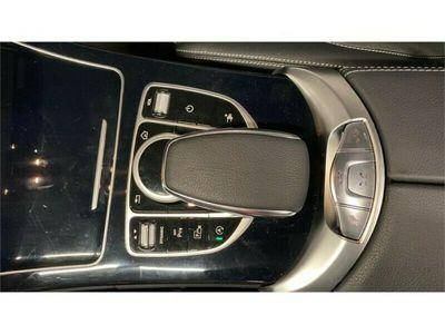 usado Mercedes C200 no aplica