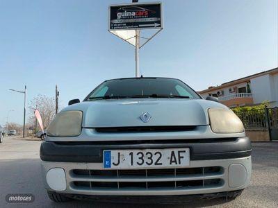 usado Renault Clio ALIZE 1.9D
