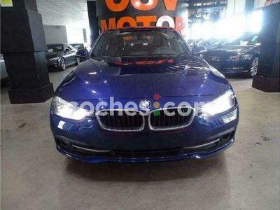 usado BMW 420 Gran Coupé d